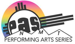 New Mexico Tech Performing Arts Series