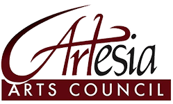 Artesia Arts Council