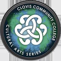 Clovis Community College