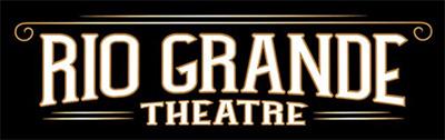 Rio Grande Theatre