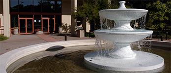 Macey Center